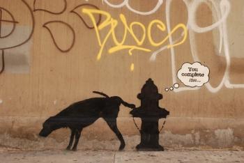 banksy_ny2